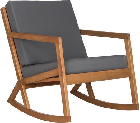 Phenomenal Safavieh Pat7013D Uwap Interior Chair Design Uwaporg