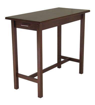 Winsome Kitchen Island 94540