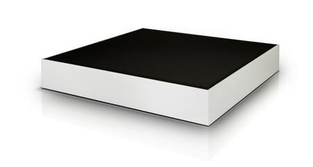 Modloft MD410LAQ Modern Table