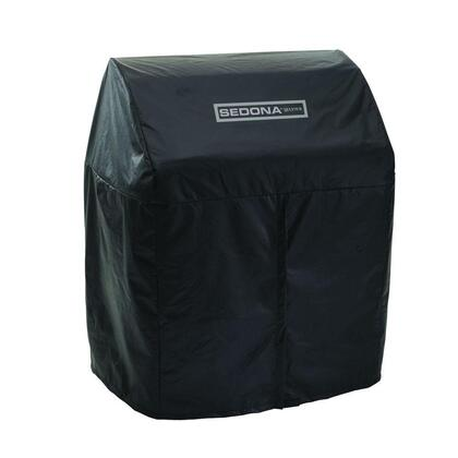 Lynx VC3ADA Vinyl Cover for Freestanding ADA Compliant Grill