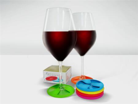 Epicureanist EPGRIPCO001  Wine Cooler