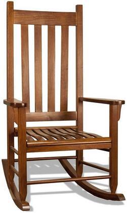 Tortuga TRCOAK  Patio Chair