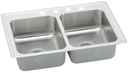 Elkay LR37222  Sink