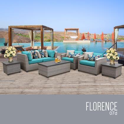 FLORENCE 07d ARUBA