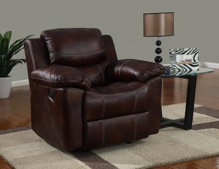 Global Furniture USA U2128C