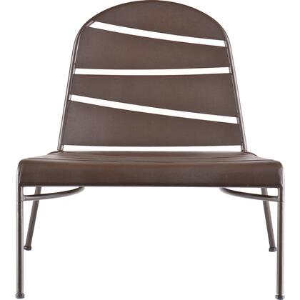 """Holly & Martin 71154037404 31.5"""" Lounge Chair"""