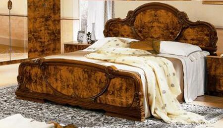 VIG Furniture VGSERENA2  Bed