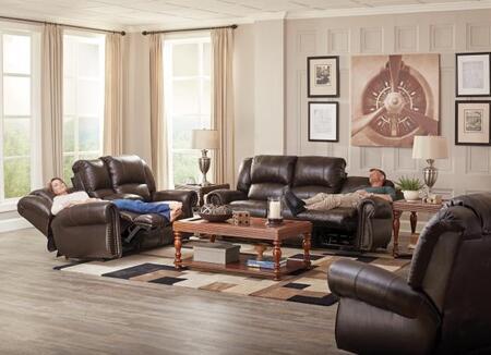 Catnapper 764221128309308309SET Messina Living Room Sets