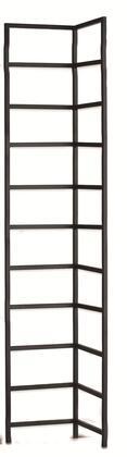Tag F2350003  Bookcase