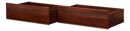 Atlantic Furniture E6640