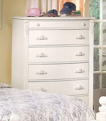 American Woodcrafters 10300161  Chest
