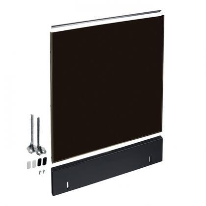 "Miele GDU60651 Dishwasher 4"" Toekick Door Panel for Full-Size Integrated Models in"