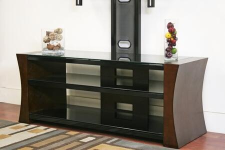 Wholesale Interiors BYFW1270X