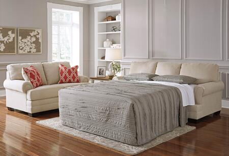 Benchcraft 79904QSSL Sansimeon Living Room Sets