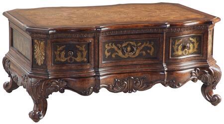 Ambella 06587920001  Table