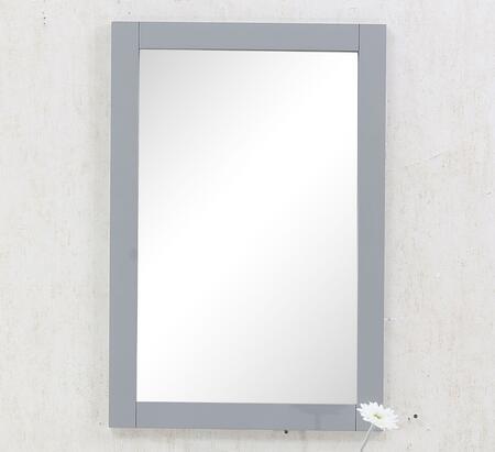 WLF7016 G With Mirror WLF7016 G M default 1