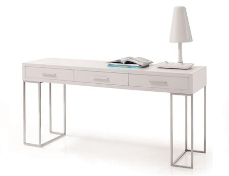 J and M Furniture SG02
