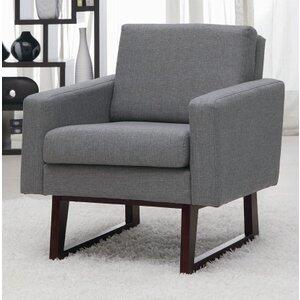 Coaster 900175  Fabric Accent Chair
