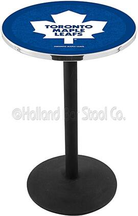Holland Bar Stool L214B42TORMPL