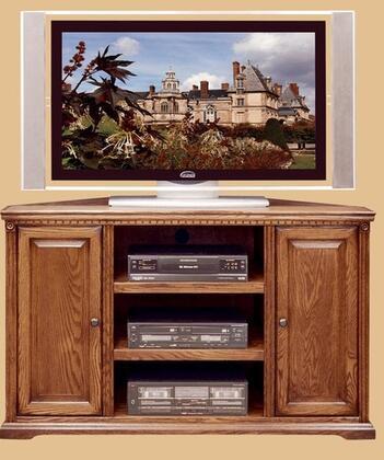 Legends Furniture SD1202RST