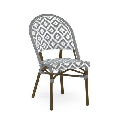 Design Lab MN Aluminum Bamboo Bistro 708cc01f 31c0 421e bde5 3f079f6bf75f