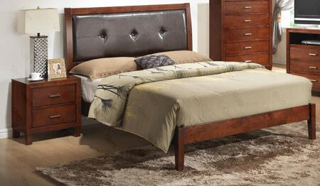 Glory Furniture G1200AQBN G1200 Bedroom Sets