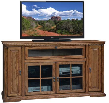 Legends Furniture SD1560RST