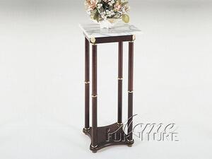 Acme Furniture 02281W