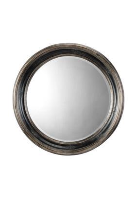 Stein World 64764  Mirror