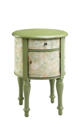 Stein World 64721  End Table