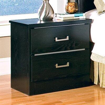 Standard Furniture 51007