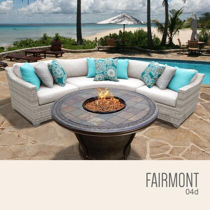 FAIRMONT 04d BEIGE