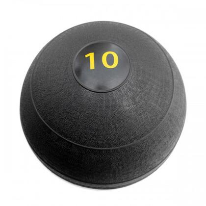 Xtreme Monkey XM-100-SB Commercial Slam Ball in Black