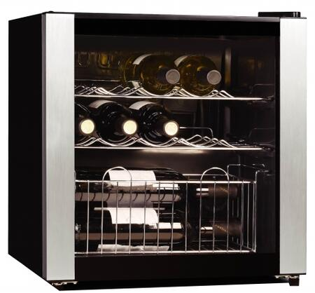 Equator WR14  Wine Cooler