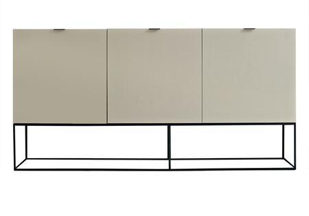 Argo Furniture CP1411EP04SS4MP