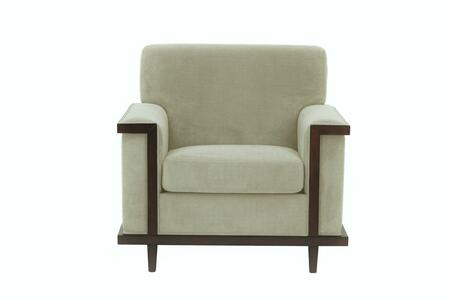 Chic Home Edmund FAC2690-AC front