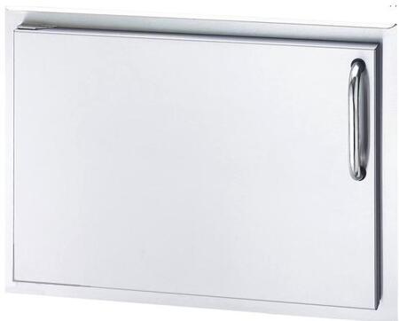 American Outdoor Grill 1420SSDL Single Door