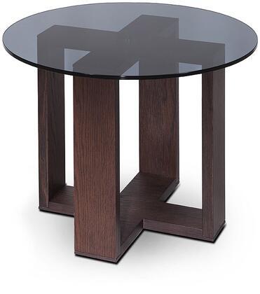 VIG Furniture VGWCM505T