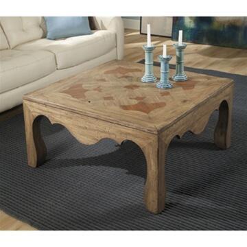 Ambella 04583920001 Traditional Table