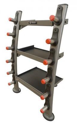Element Fitness E500848ACR