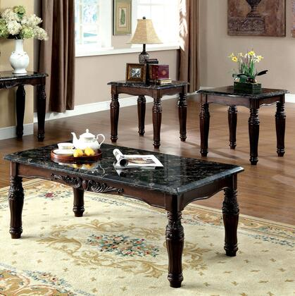Zoom In Furniture Of America Brampton Main Image