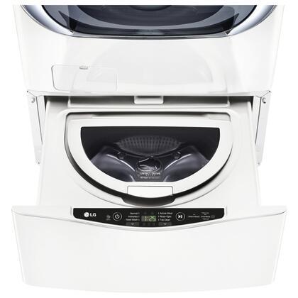 WD200CW SideKick Washer Iconic