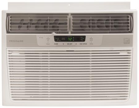 Frigidaire FRA103BT1 Window Only Air Conditioner Cooling Area,