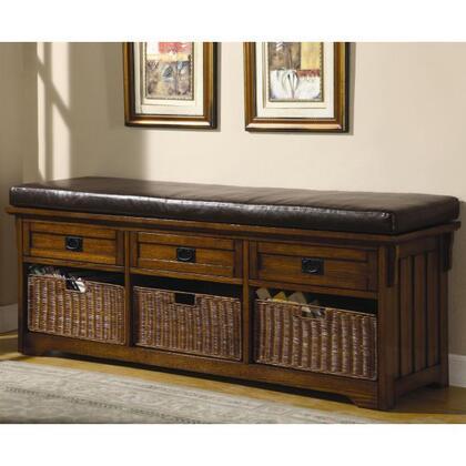 Coaster 501060  Bench