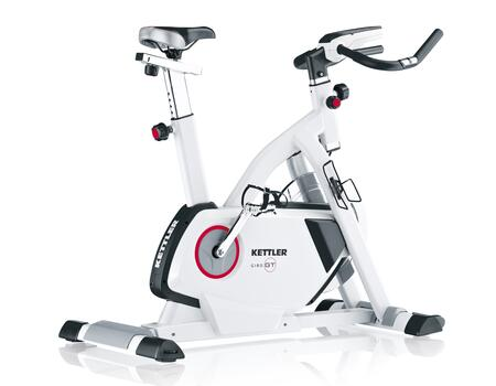 Kettler 7639500 Heart Rate Monitor Cardio Equipment