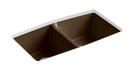 Kohler K58465UKA  Sink