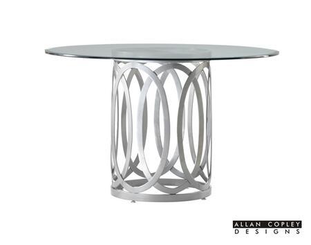Allan Copley Designs 2060304G42R