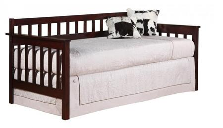 Donco 420CP  Twin Size Daybed Bed