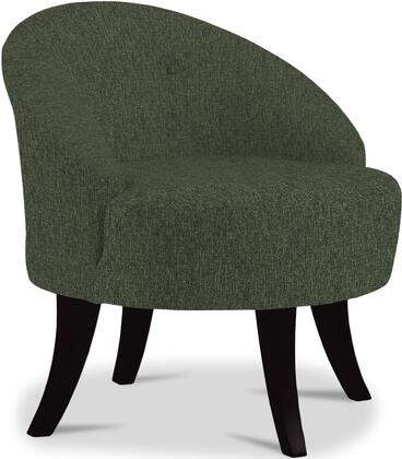 Best Home Furnishings Vann 1028E-20672C