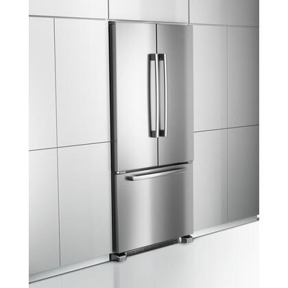 kitchen cabinet freestanding bosch b22ct80sns 36 inch 800 series counter depth 2514